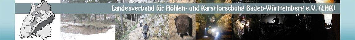 www.lhk-bw.de
